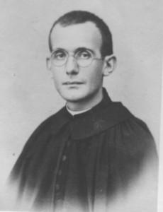 Fr. Justin22