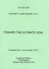TowardstheUltimateGoal